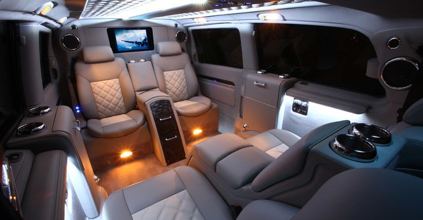 company carisma automotive. Black Bedroom Furniture Sets. Home Design Ideas